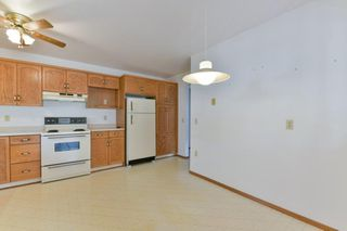 Photo 5: 375 Kirkbridge Drive in Winnipeg: Richmond West Residential for sale (1S)  : MLS®# 202014991