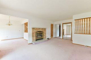 Photo 6: 375 Kirkbridge Drive in Winnipeg: Richmond West Residential for sale (1S)  : MLS®# 202014991