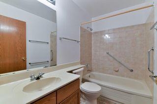 Photo 10: 375 Kirkbridge Drive in Winnipeg: Richmond West Residential for sale (1S)  : MLS®# 202014991