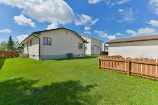 Photo 3: 375 Kirkbridge Drive in Winnipeg: Richmond West Residential for sale (1S)  : MLS®# 202014991