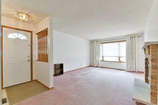 Photo 7: 375 Kirkbridge Drive in Winnipeg: Richmond West Residential for sale (1S)  : MLS®# 202014991