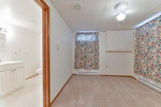 Photo 14: 375 Kirkbridge Drive in Winnipeg: Richmond West Residential for sale (1S)  : MLS®# 202014991
