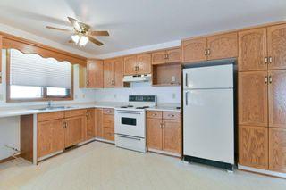 Photo 4: 375 Kirkbridge Drive in Winnipeg: Richmond West Residential for sale (1S)  : MLS®# 202014991