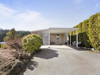 Photo 16: 1177 Morrell Cir in NANAIMO: Na South Nanaimo Manufactured Home for sale (Nanaimo)  : MLS®# 843196