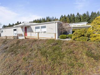 Photo 15: 1177 Morrell Cir in NANAIMO: Na South Nanaimo Manufactured Home for sale (Nanaimo)  : MLS®# 843196