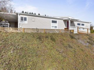 Photo 14: 1177 Morrell Cir in NANAIMO: Na South Nanaimo Manufactured Home for sale (Nanaimo)  : MLS®# 843196