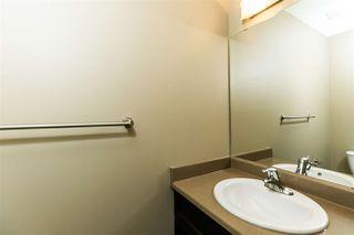 Photo 12: 18 AUSTIN Court: Spruce Grove House Half Duplex for sale : MLS®# E4204012
