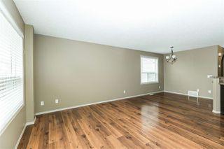 Photo 11: 18 AUSTIN Court: Spruce Grove House Half Duplex for sale : MLS®# E4204012