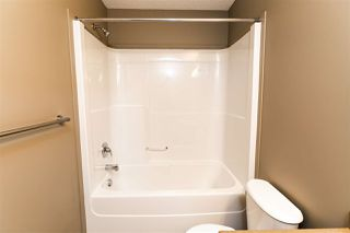 Photo 16: 18 AUSTIN Court: Spruce Grove House Half Duplex for sale : MLS®# E4204012
