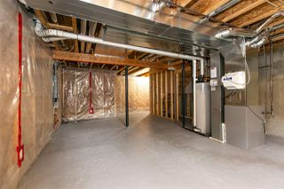 Photo 24: 18 AUSTIN Court: Spruce Grove House Half Duplex for sale : MLS®# E4204012