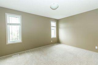 Photo 13: 18 AUSTIN Court: Spruce Grove House Half Duplex for sale : MLS®# E4204012
