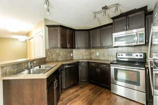 Photo 7: 18 AUSTIN Court: Spruce Grove House Half Duplex for sale : MLS®# E4204012