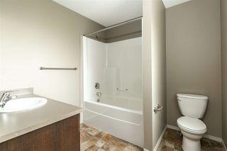 Photo 21: 18 AUSTIN Court: Spruce Grove House Half Duplex for sale : MLS®# E4204012