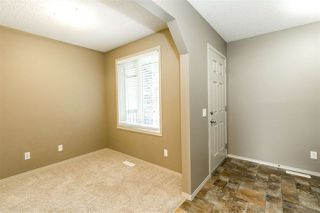 Photo 4: 18 AUSTIN Court: Spruce Grove House Half Duplex for sale : MLS®# E4204012
