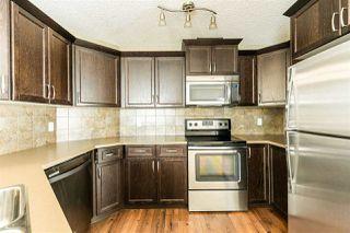 Photo 8: 18 AUSTIN Court: Spruce Grove House Half Duplex for sale : MLS®# E4204012