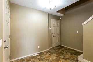 Photo 2: 18 AUSTIN Court: Spruce Grove House Half Duplex for sale : MLS®# E4204012