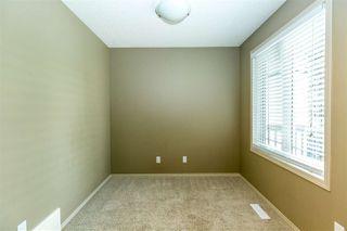 Photo 3: 18 AUSTIN Court: Spruce Grove House Half Duplex for sale : MLS®# E4204012