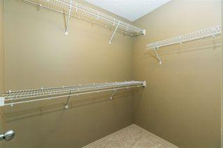 Photo 15: 18 AUSTIN Court: Spruce Grove House Half Duplex for sale : MLS®# E4204012