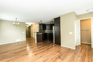 Photo 10: 18 AUSTIN Court: Spruce Grove House Half Duplex for sale : MLS®# E4204012