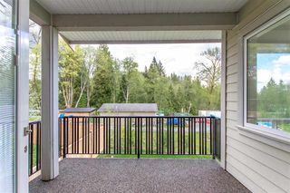 "Photo 18: 13536 230B Street in Maple Ridge: Silver Valley House for sale in ""Sagebrook Estates"" : MLS®# R2473149"