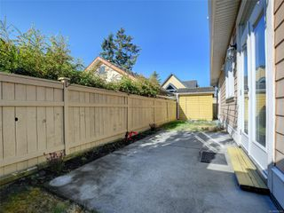 Photo 22: 2377 OAKVILLE Ave in Sidney: Si Sidney South-East House for sale : MLS®# 839345