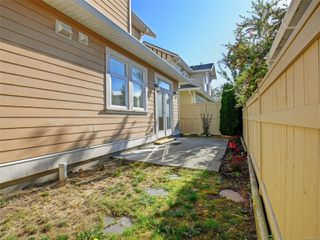 Photo 24: 2377 OAKVILLE Ave in Sidney: Si Sidney South-East House for sale : MLS®# 839345