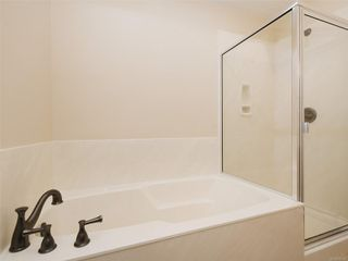 Photo 15: 2377 OAKVILLE Ave in Sidney: Si Sidney South-East House for sale : MLS®# 839345