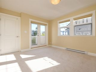 Photo 16: 2377 OAKVILLE Ave in Sidney: Si Sidney South-East House for sale : MLS®# 839345