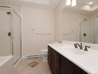 Photo 14: 2377 OAKVILLE Ave in Sidney: Si Sidney South-East House for sale : MLS®# 839345