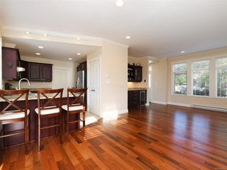 Photo 7: 2377 OAKVILLE Ave in Sidney: Si Sidney South-East House for sale : MLS®# 839345