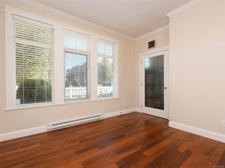 Photo 13: 2377 OAKVILLE Ave in Sidney: Si Sidney South-East House for sale : MLS®# 839345