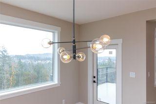 Photo 9: 1280 Flint Ave in Langford: La Bear Mountain House for sale : MLS®# 838492