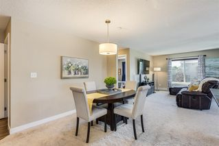 Photo 10: 4201 403 MACKENZIE Way SW: Airdrie Apartment for sale : MLS®# A1015436