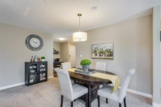 Photo 8: 4201 403 MACKENZIE Way SW: Airdrie Apartment for sale : MLS®# A1015436