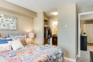 Photo 13: 4201 403 MACKENZIE Way SW: Airdrie Apartment for sale : MLS®# A1015436
