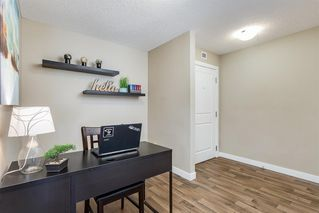 Photo 18: 4201 403 MACKENZIE Way SW: Airdrie Apartment for sale : MLS®# A1015436