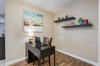 Photo 19: 4201 403 MACKENZIE Way SW: Airdrie Apartment for sale : MLS®# A1015436