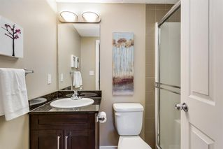 Photo 14: 4201 403 MACKENZIE Way SW: Airdrie Apartment for sale : MLS®# A1015436