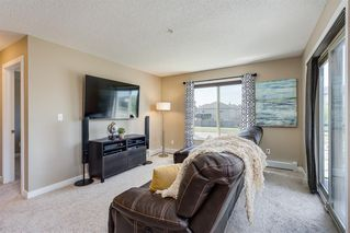 Photo 5: 4201 403 MACKENZIE Way SW: Airdrie Apartment for sale : MLS®# A1015436