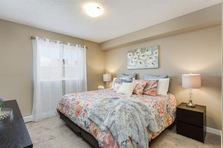 Photo 12: 4201 403 MACKENZIE Way SW: Airdrie Apartment for sale : MLS®# A1015436