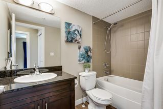 Photo 17: 4201 403 MACKENZIE Way SW: Airdrie Apartment for sale : MLS®# A1015436