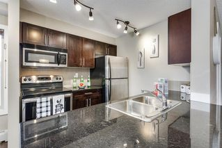 Photo 7: 4201 403 MACKENZIE Way SW: Airdrie Apartment for sale : MLS®# A1015436
