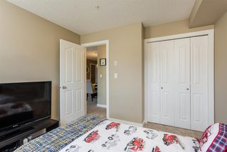 Photo 16: 4201 403 MACKENZIE Way SW: Airdrie Apartment for sale : MLS®# A1015436