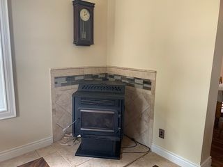 Photo 9: 29 Croft Street in Amherst: 101-Amherst,Brookdale,Warren Residential for sale (Northern Region)  : MLS®# 202018500