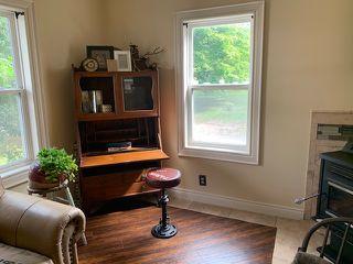 Photo 8: 29 Croft Street in Amherst: 101-Amherst,Brookdale,Warren Residential for sale (Northern Region)  : MLS®# 202018500