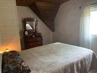 Photo 17: 29 Croft Street in Amherst: 101-Amherst,Brookdale,Warren Residential for sale (Northern Region)  : MLS®# 202018500