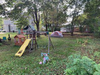 Photo 19: 29 Croft Street in Amherst: 101-Amherst,Brookdale,Warren Residential for sale (Northern Region)  : MLS®# 202018500