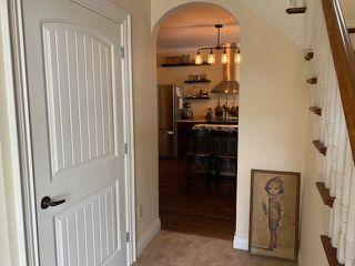 Photo 11: 29 Croft Street in Amherst: 101-Amherst,Brookdale,Warren Residential for sale (Northern Region)  : MLS®# 202018500