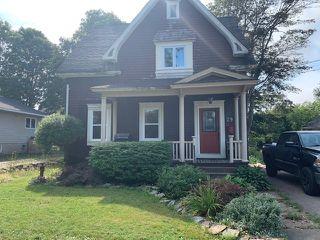 Photo 1: 29 Croft Street in Amherst: 101-Amherst,Brookdale,Warren Residential for sale (Northern Region)  : MLS®# 202018500
