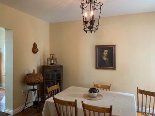 Photo 5: 29 Croft Street in Amherst: 101-Amherst,Brookdale,Warren Residential for sale (Northern Region)  : MLS®# 202018500